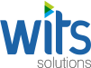 Wits Solutions Inc