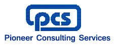 PIONEER CONSULTING SERVICES LLC