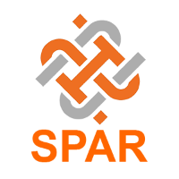 SPAR Information Systems