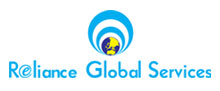 Reliance Global Services Inc