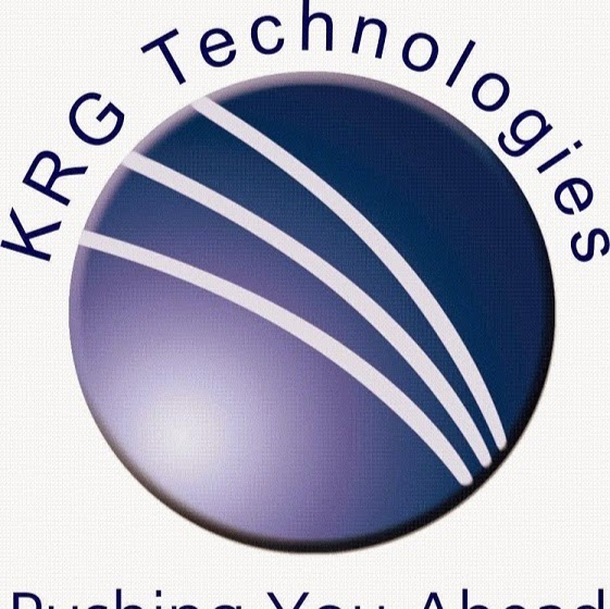 KRG Technologies, Inc