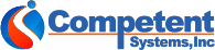 Competent Systems Inc